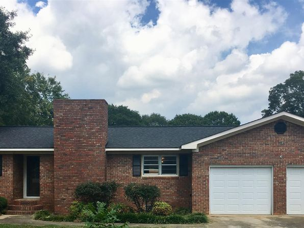3 bed 1 bath Single Family at 471 McArthur St Cedartown, GA, 30125 is for sale at 100k - 1 of 24