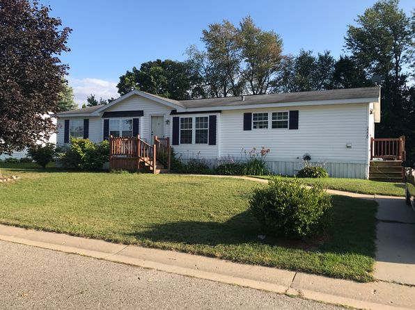 3 bed 2 bath Single Family at 2220 Ironwood Dr Clarkston, MI, 48348 is for sale at 20k - 1 of 21