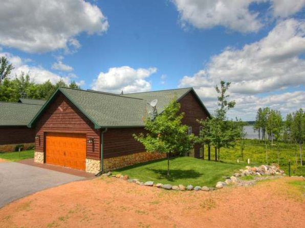 3 bed 3 bath Condo at 7654 Palmer Lake Rd Land O Lakes, WI, 54540 is for sale at 209k - 1 of 20