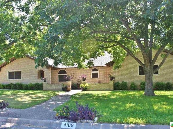 4 bed 3 bath Single Family at 4109 Dove Ln Temple, TX, 76502 is for sale at 190k - 1 of 19
