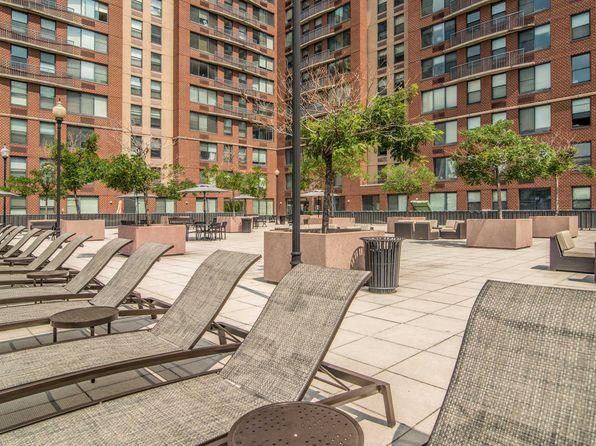 Apartments For Rent in Hoboken NJ | Zillow