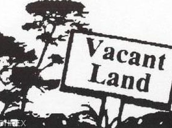 null bed null bath Vacant Land at  Candell St SE Massillon, OH, 44646 is for sale at 16k - google static map