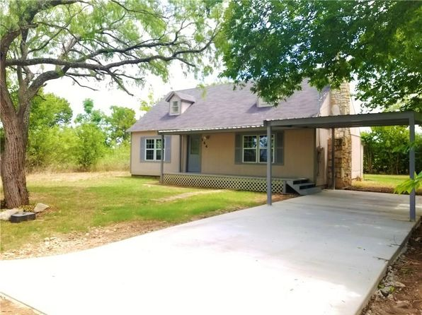4 bed 1 bath Single Family at 144 LINDA LEE XING WHITNEY, TX, 76692 is for sale at 85k - 1 of 16
