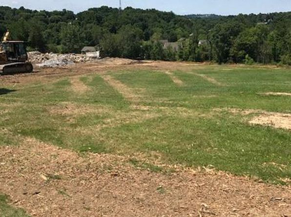 null bed null bath Vacant Land at  Lot 3 Willowbrook Upper St. Clair, PA, 15241 is for sale at 175k - google static map