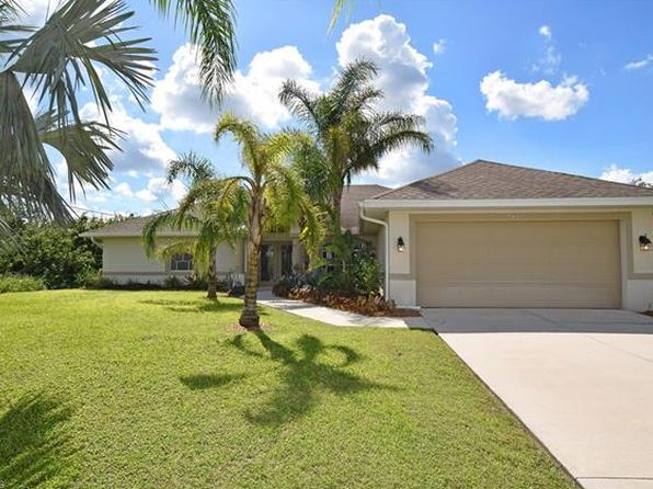 3 bed 2 bath Single Family at 5237 Butte St Lehigh Acres, FL, 33971 is for sale at 235k - 1 of 24