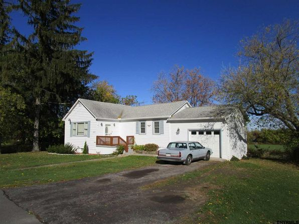2 bed 2 bath Single Family at 2459 HIGHWAY ROUTE 20 CARLISLE, NY, 12031 is for sale at 150k - 1 of 25