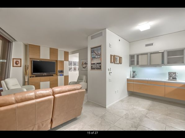 1 bed 2 bath Condo at 3726 Las Vegas Blvd S Las Vegas, NV, 89158 is for sale at 585k - 1 of 26