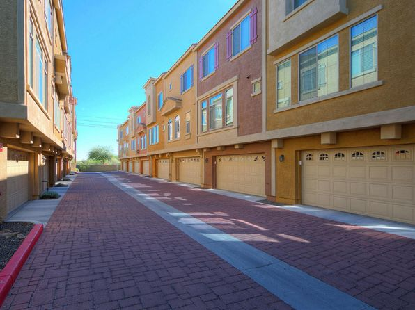 2 bed 2.5 bath Apartment at 900 S 94th St Chandler, AZ, 85224 is for sale at 205k - 1 of 22