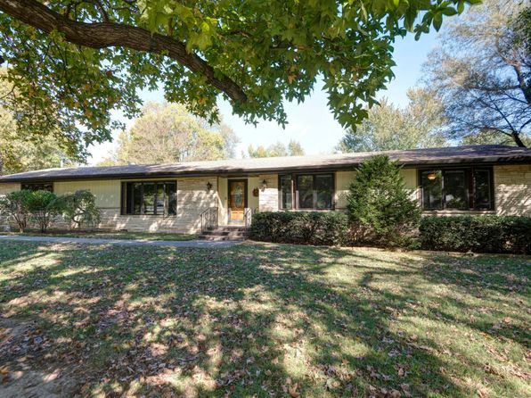 3 bed 2 bath Single Family at 4670 S Palmer Ave Springfield, MO, 65804 is for sale at 230k - 1 of 29