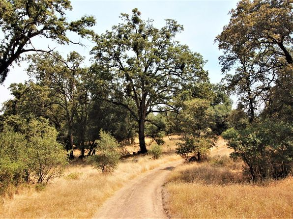 null bed null bath Vacant Land at 15108 Chisum Trl Penn Valley, CA, 95946 is for sale at 550k - 1 of 28