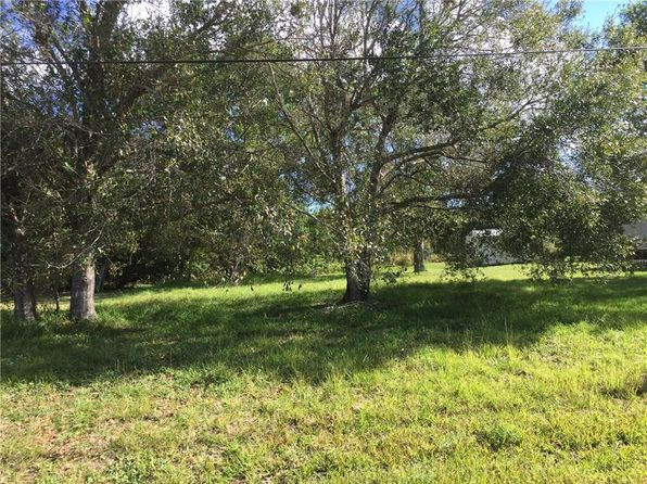 null bed null bath Vacant Land at Undisclosed Address Fort Pierce, FL, 34951 is for sale at 30k - 1 of 2