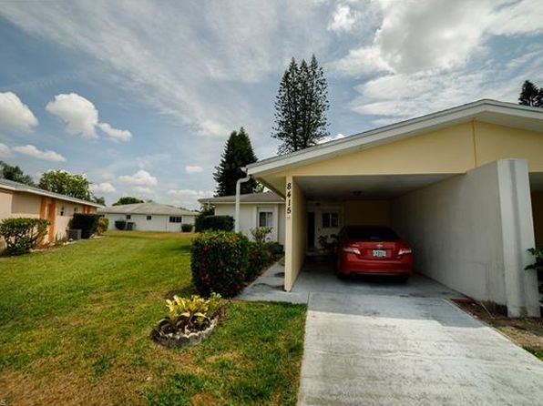 2 bed 1 bath Single Family at 8415 BAHAMA CT FORT MYERS, FL, 33907 is for sale at 105k - 1 of 18