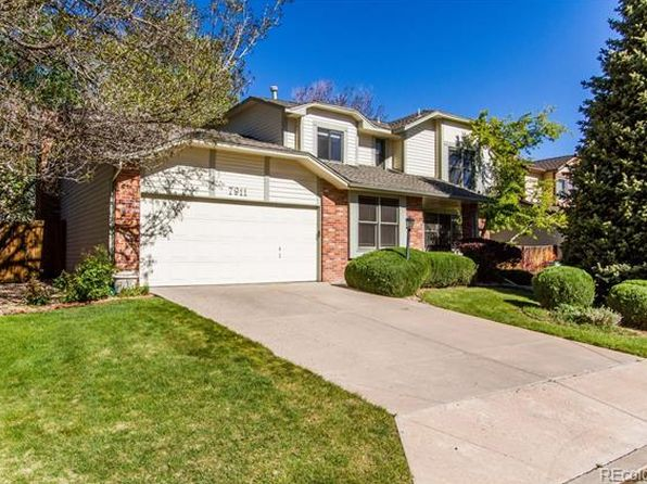 4 bed 2.5 bath Single Family at 7911 S Elati Cir Littleton, CO, 80120 is for sale at 430k - 1 of 25