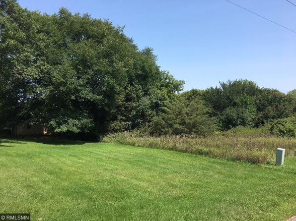 null bed null bath Vacant Land at 32XX W Empire Twp, MN, 55024 is for sale at 120k - 1 of 5