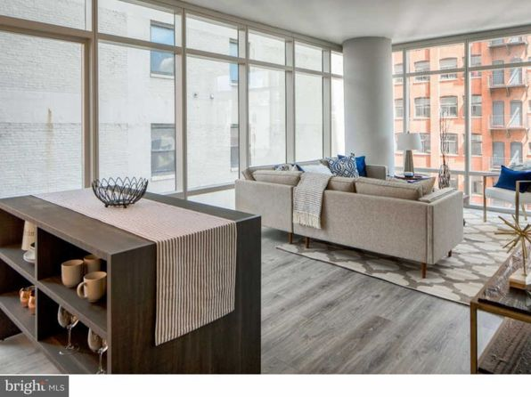 Apartments For Rent In Center City Philadelphia Zillow - Center city apartments
