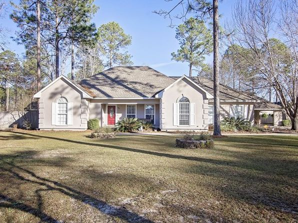 3 bed 2 bath Single Family at 1621 Moore St Adel, GA, 31620 is for sale at 150k - 1 of 12