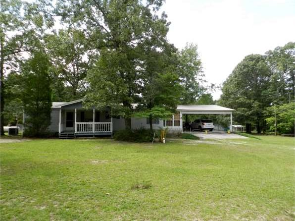 3 bed 3 bath Vacant Land at 580 Harper Rd Sparta, GA, 31087 is for sale at 275k - 1 of 10