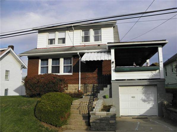 garage door shaler township real estate shaler township pa homes for sale zillow