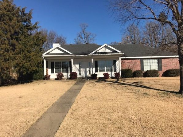 4 bed 2 bath Single Family at 2130 E Stanwyk Dr Fayetteville, AR, 72703 is for sale at 199k - 1 of 15