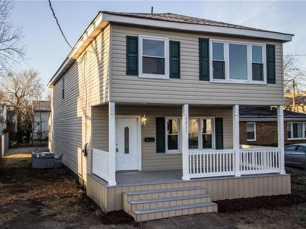4 bed 3 bath Single Family at 1517 JAMAICA AVE NORFOLK, VA, 23504 is for sale at 175k - 1 of 29