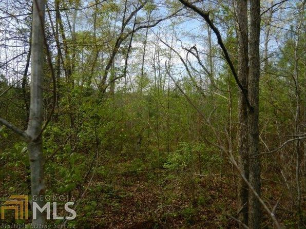 null bed null bath Vacant Land at 0 Roberts Quarters Rd Concord, GA, 30206 is for sale at 115k - 1 of 22