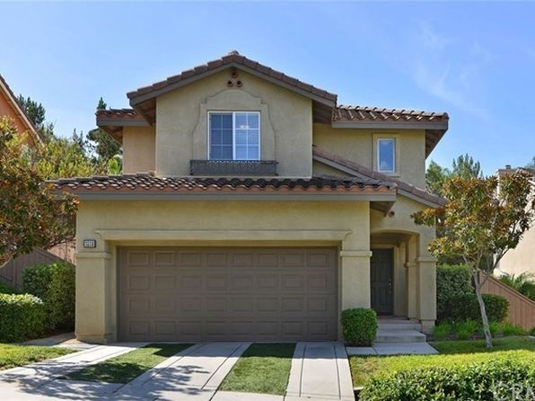 3 bed 3 bath Single Family at 1618 Carriage Cir Vista, CA, 92081 is for sale at 499k - 1 of 24