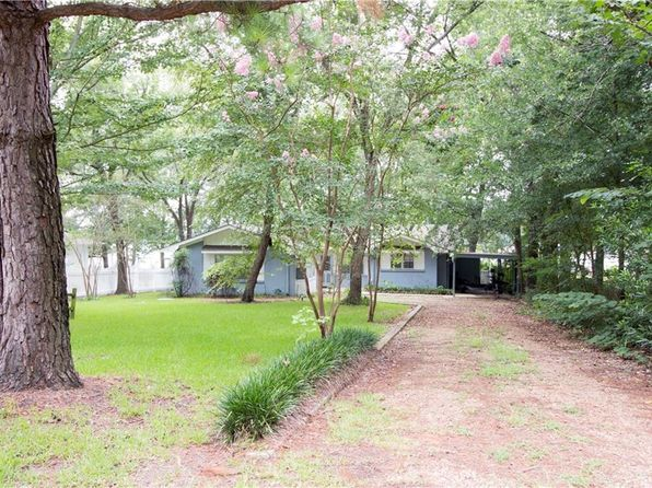 3 bed 2 bath Single Family at 731 Callender Lake Dr Murchison, TX, 75778 is for sale at 250k - 1 of 19