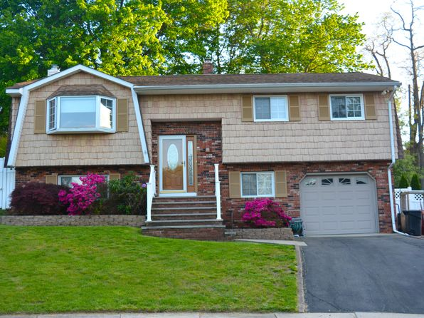 4 bed 3 bath Single Family at 1 Glenn Ct Jamesburg, NJ, 08831 is for sale at 365k - 1 of 28