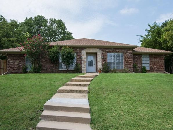 4 bed 3 bath Single Family at 3817 Cemetery Hill Rd Carrollton, TX, 75007 is for sale at 275k - 1 of 23