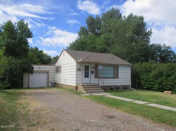 2 bed 1 bath Single Family at 2104 6th Ave S Great Falls, MT, 59405 is for sale at 120k - 1 of 14