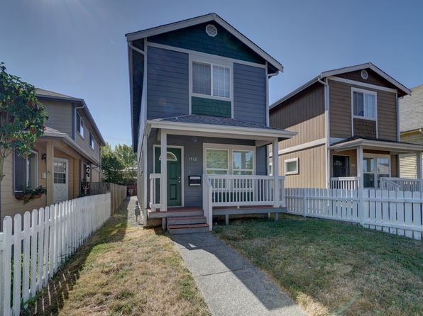 3 bed 3 bath Single Family at 1512 S J St Tacoma, WA, 98405 is for sale at 250k - 1 of 18