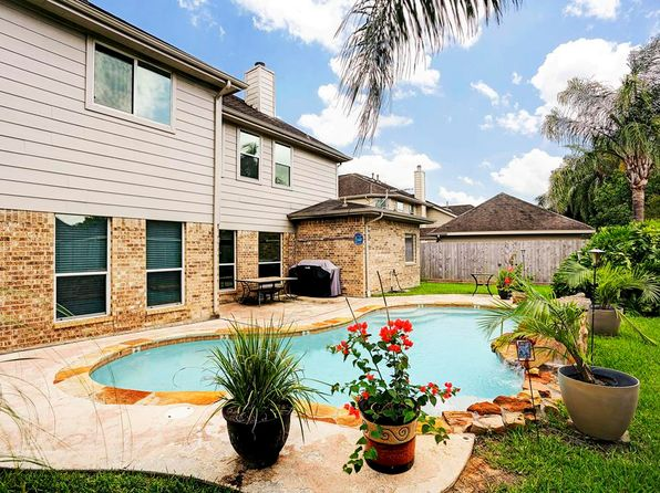4 bed 3 bath Single Family at 4314 Green Tree Ct Pasadena, TX, 77505 is for sale at 275k - 1 of 32
