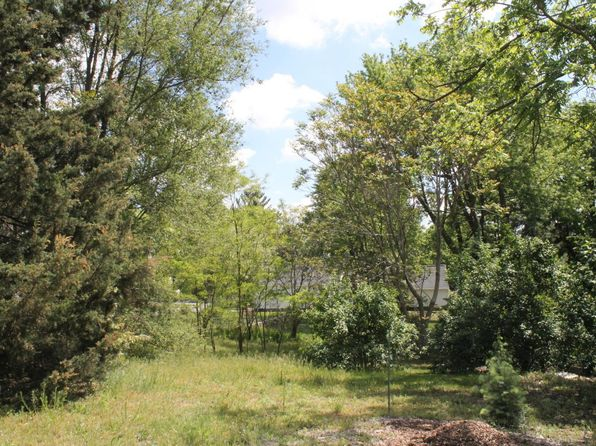 2 bed null bath Vacant Land at 2536 HUFFORD AVE NW GRAND RAPIDS, MI, 49544 is for sale at 19k - 1 of 3