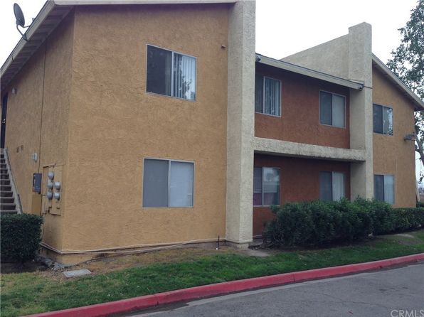 2 bed 2 bath Condo at 1025 N TIPPECANOE AVE SAN BERNARDINO, CA, 92410 is for sale at 89k - 1 of 7