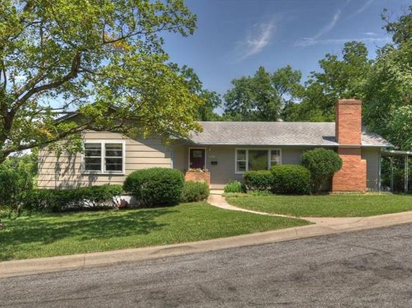 3 bed 3 bath Single Family at 5630 W 50th St Roeland Park, KS, 66202 is for sale at 200k - 1 of 25
