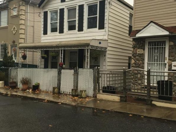 Full size 10305 real estate 10305 homes for sale zillow for 11 terrace ave staten island