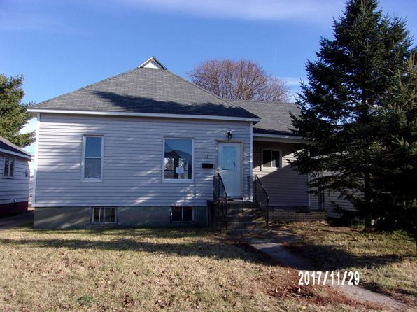 2 bed 1 bath Single Family at 624 N 18th St Escanaba, MI, 49829 is for sale at 21k - 1 of 13