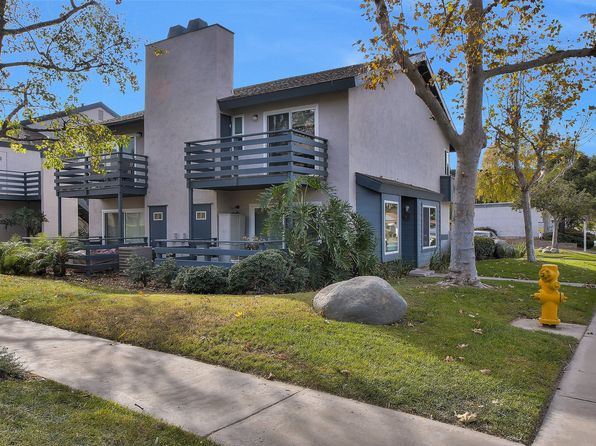 3 bed 3 bath Condo at 1483 Gustavo St El Cajon, CA, 92019 is for sale at 360k - 1 of 40