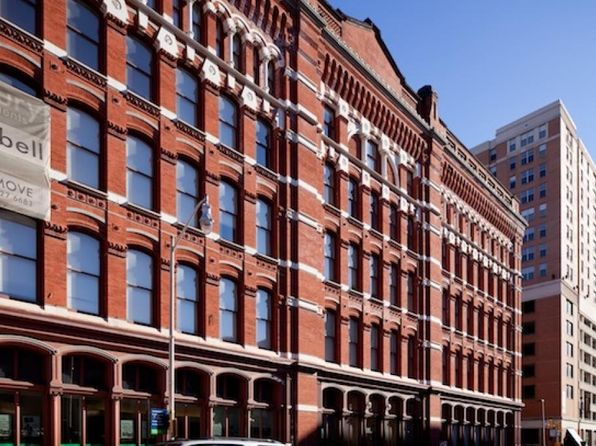 Apartments For Rent In Downtown Baltimore Zillow