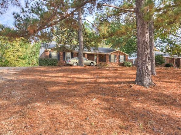 null bed null bath Multi Family at 135 Stoneybrooks Pl Martinez, GA, 30907 is for sale at 115k - 1 of 3
