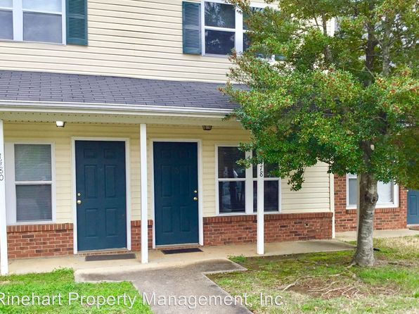 Apartments For Rent In Rock Hill Mo