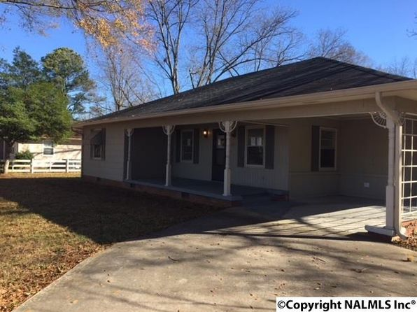3 bed 2 bath Single Family at 1630 DANVILLE RD SW DECATUR, AL, 35601 is for sale at 88k - 1 of 15