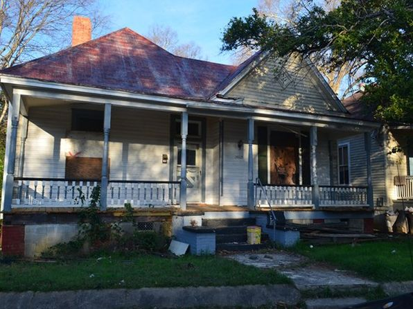 3 bed 2 bath Single Family at 2609 Jones Ave Columbus, GA, 31904 is for sale at 50k - 1 of 12