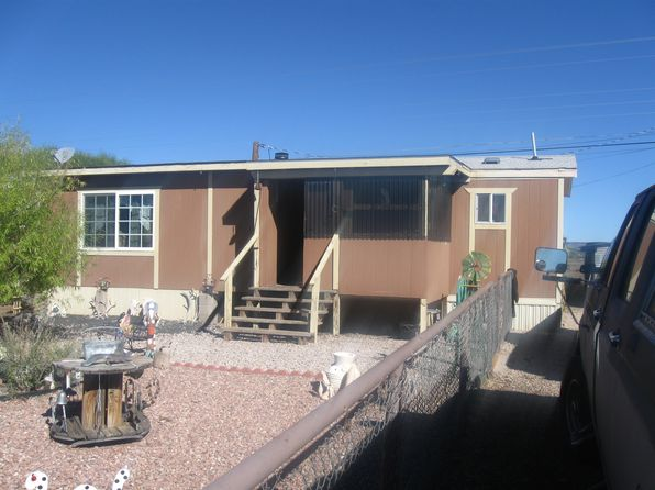 2 bed 2 bath Single Family at 37 Ft Wingate Rd Grants, NM, 87020 is for sale at 45k - 1 of 10