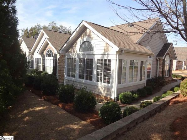 Homes For Sale In Stonehaven Greenville Sc