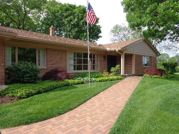 4 bed 3.5 bath Single Family at 3717 Landstrom Rd Rockford, IL, 61107 is for sale at 195k - 1 of 24