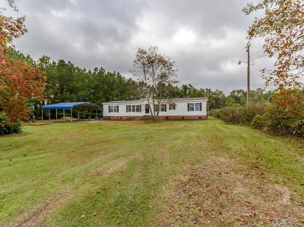 4 bed 2 bath Mobile / Manufactured at 372 Goshen Rd Pollocksville, NC, 28573 is for sale at 90k - 1 of 38