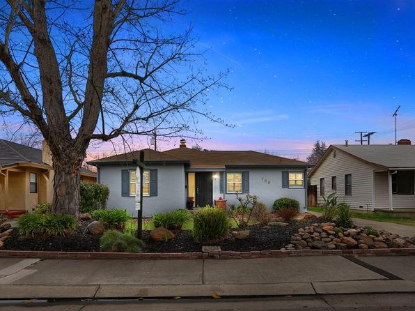 2 bed 1 bath Single Family at 708 Howard St Lodi, CA, 95242 is for sale at 310k - 1 of 23