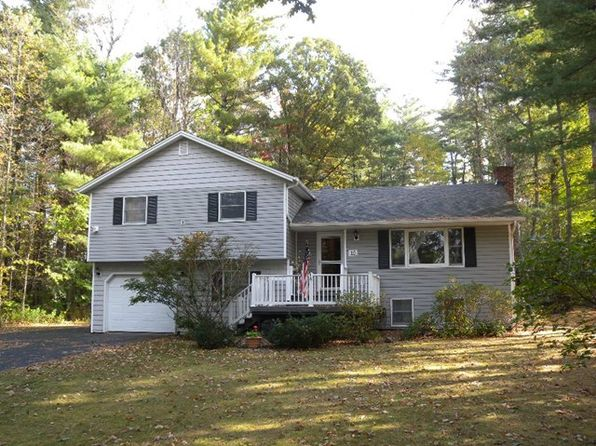 3 bed 3 bath Single Family at 16 BULLIS RD MORRISONVILLE, NY, 12962 is for sale at 190k - 1 of 20