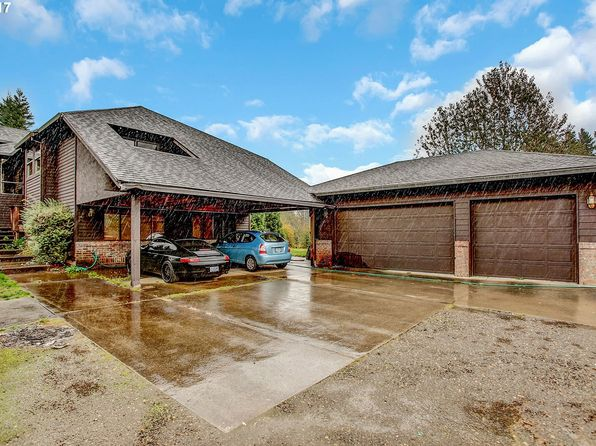 3 bed 3 bath Single Family at 33600 E Bell Rd Corbett, OR, 97019 is for sale at 475k - 1 of 15
